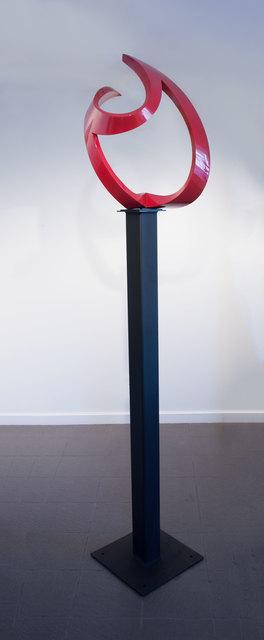 Sally Hepler, 'Lumiére', 1997, Owen Contemporary