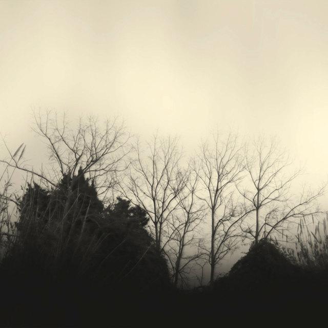 , 'Otro otoño sin mí,' 2015, Galería BAT Alberto Cornejo