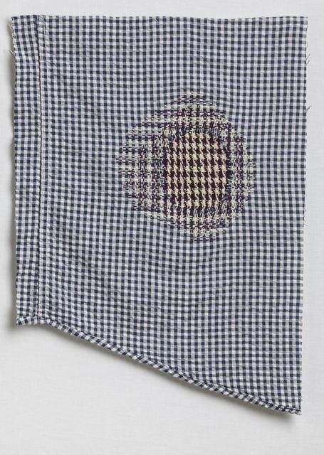 , 'Repair 4,' 2016, Simone DeSousa Gallery