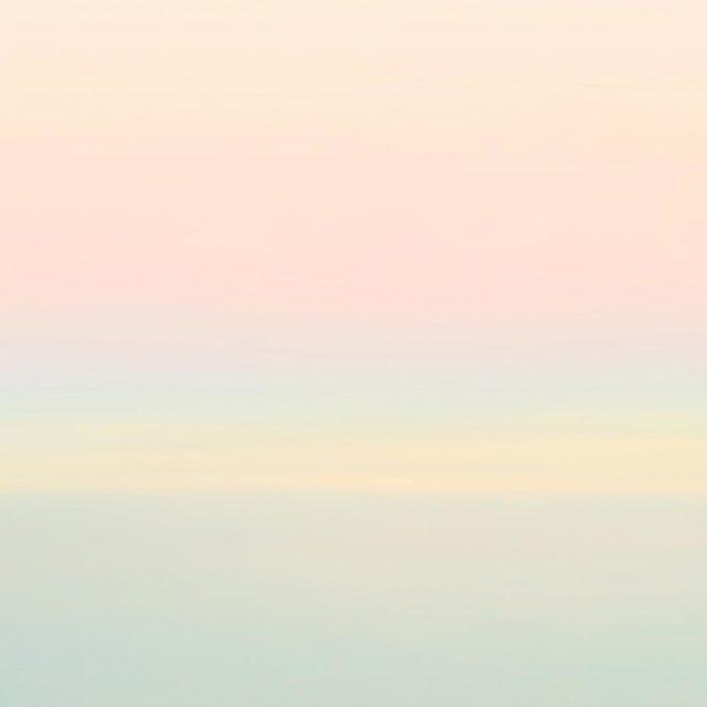 Jordan Sullivan, 'Horizon 17', 2017, Uprise Art