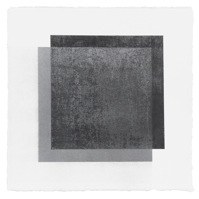 , 'ML 47,' 2014, 315 Gallery