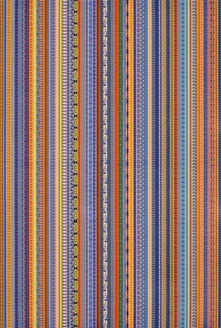 , 'Two Dot,' 2016, Brian Gross Fine Art