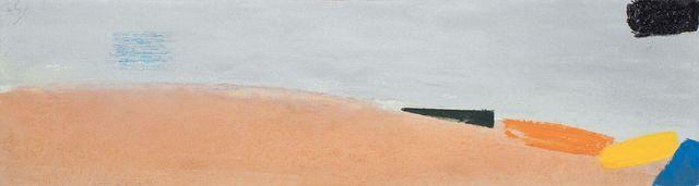 , 'Sea Break,' 2003, Jenna Burlingham Fine Art