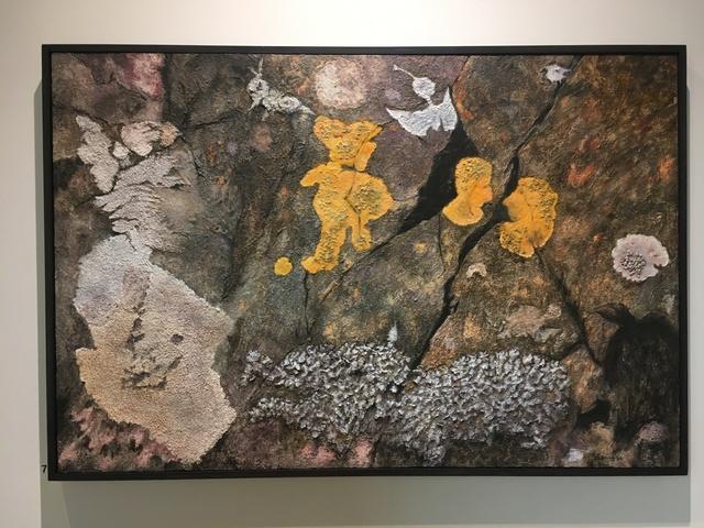 , 'Picnic,' , Keene Arts