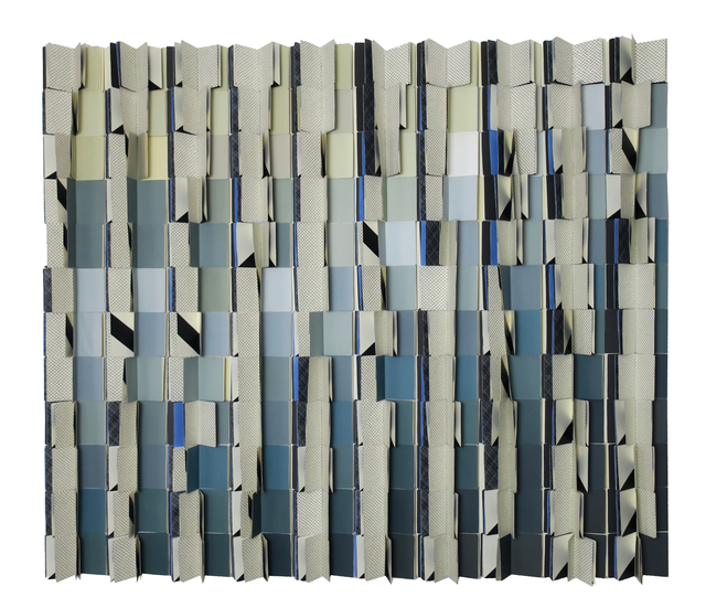 , 'Passer Outre,' 2017, Selma Feriani Gallery
