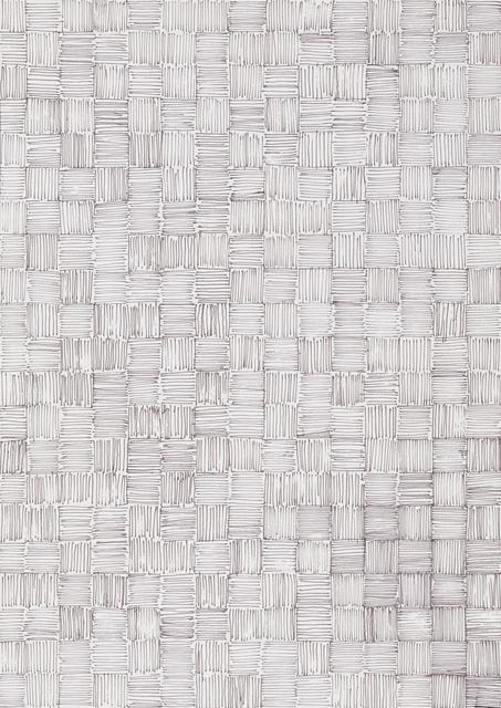 Rachel Whiteread, 'Untitled (Tiles), 2005', 2017, Tate