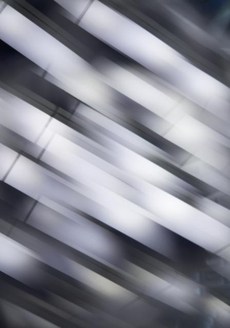 , 'Oeiras Dissolved,' 2018, SUNDERO