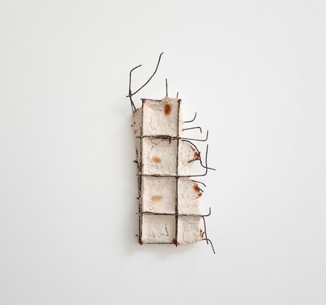, 'Sem título,' 2018, Baginski, Galeria/Projectos