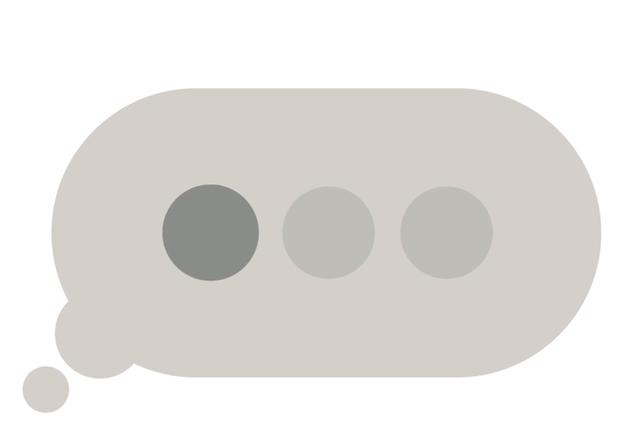 Andrew Ohanesian, '...', 2020, Video/Film/Animation, Mp4 video file, Pierogi