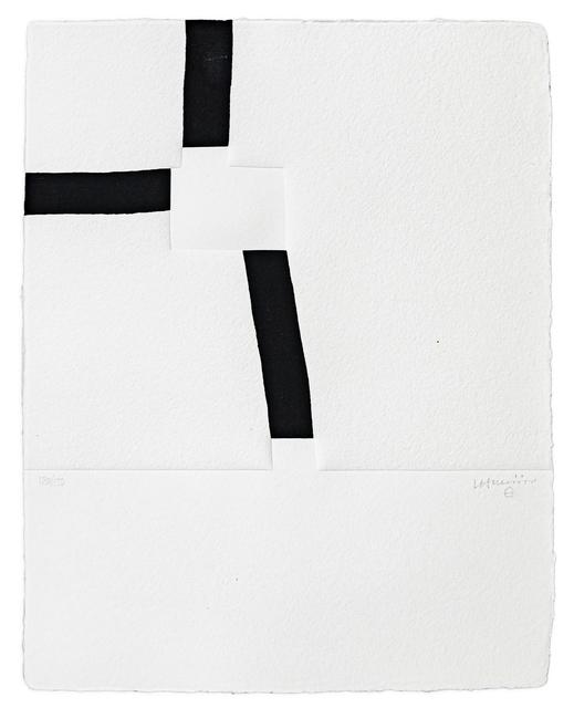 , 'Aromas V,' 2000, Zeit Contemporary Art