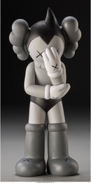 KAWS, 'Astro Boy,' 2013, Heritage Auctions: Valentine's Day Prints & Multiples