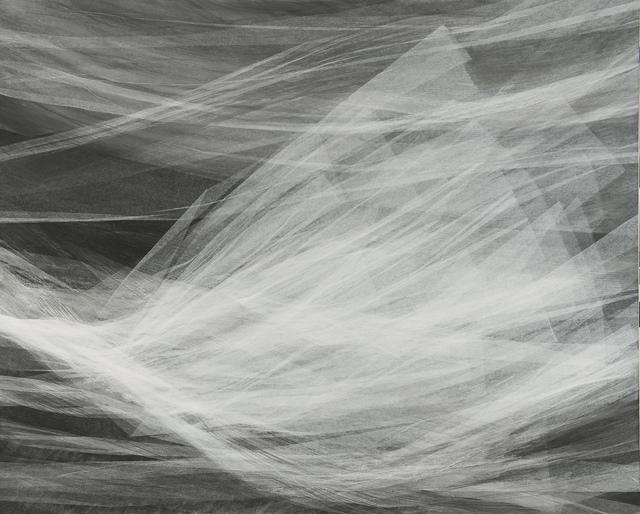 , 'Yo / Within the Wind - Embrace,' 2010, SEIZAN Gallery