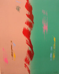 , 'Plata,' , Sala Parés - Galería Trama