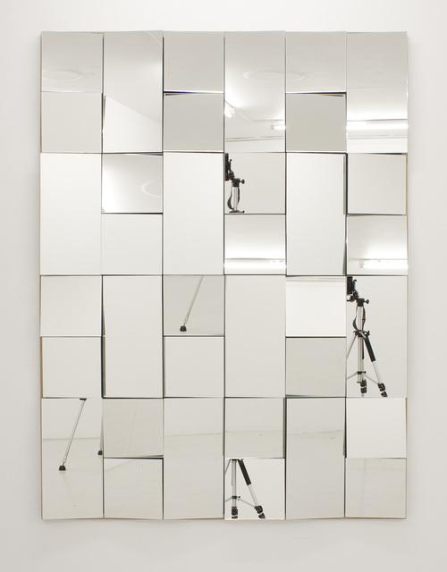 , 'Apophenia,' 2014, Galerie Reinhard Hauff