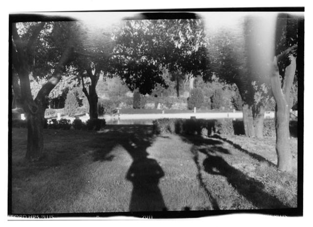 , 'Paradis perdu,' 1980, Xippas