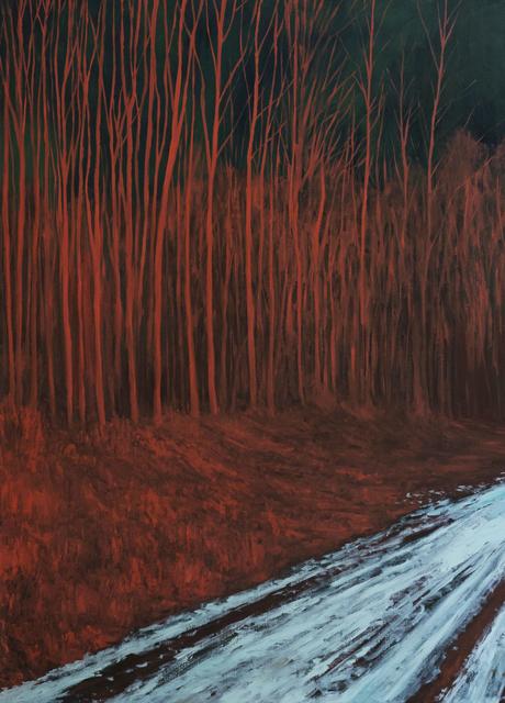 Martin Jacobson, 'Landskap 14/ Landscape 14', 2014, Andréhn-Schiptjenko