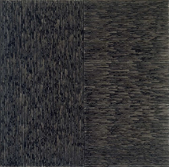 , 'Pintura 78,' 1997, Ana Mas Projects