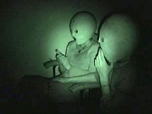 Roberto Jacoby, 'Darkroom', 2002-2005, EL GRAN VIDRIO