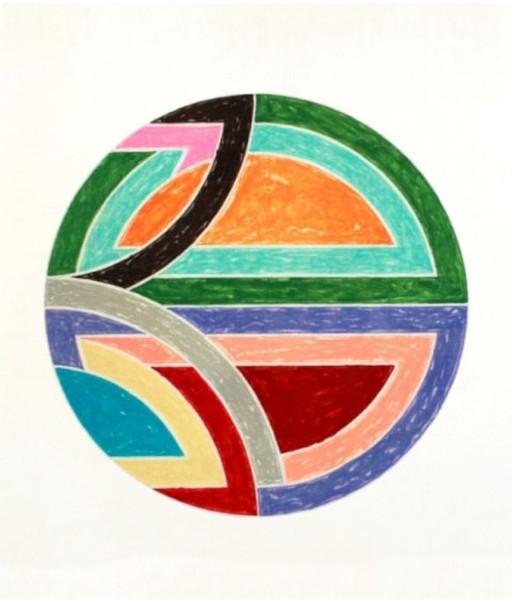 ", '""Sinjerli Variations"",' 1977, Caviar20"