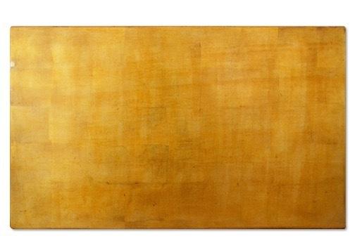 , 'Message,' , Pablo Goebel Fine Arts