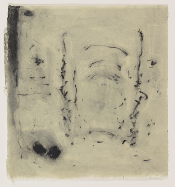 , 'untitled (84),' 2016, FRED.GIAMPIETRO Gallery