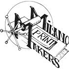 Milano Printmakers