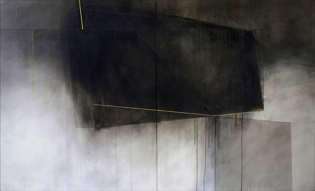 , 'Separated Land #60,' , Bill Lowe Gallery