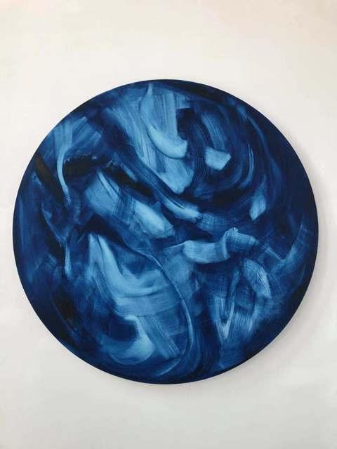 , 'Sky,' 2018, Tang Contemporary Art