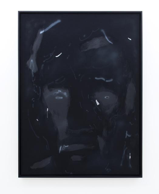 , 'Empathy Creeps,' 2016, 315 Gallery