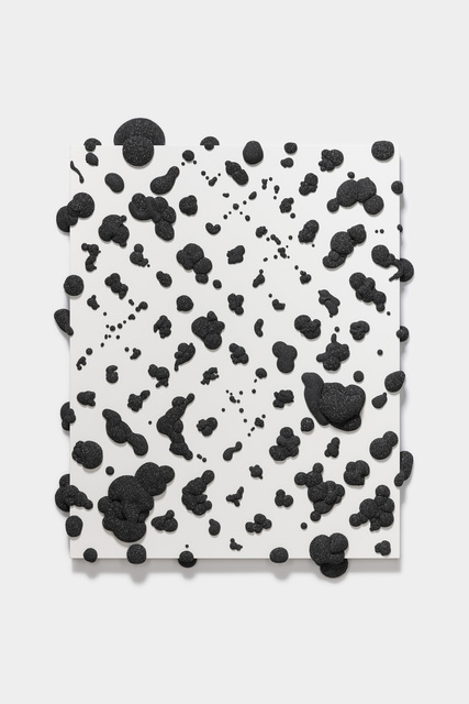 Kohei Nawa, 'Particle-Cell#2', 2019, Pace Gallery