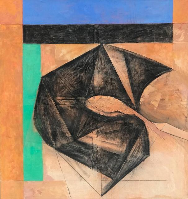 , 'Landsberg 2,' , Tanya Baxter Contemporary