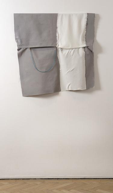 , 'Mood Lighting#2,' 2014, Vigo Gallery