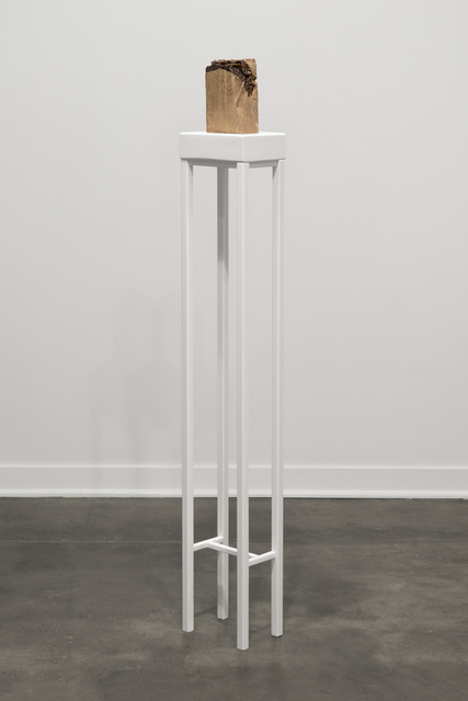 Kate Silvio, 'everybody is nobody sometime', 2018, Simone DeSousa Gallery