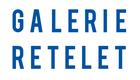 Galerie Retelet