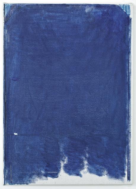 , 'Solheimar II,' 2017, Anglim Gilbert Gallery