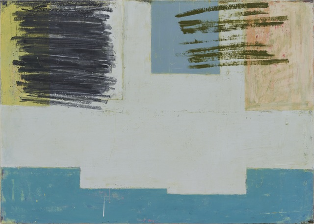 , 'Tangle,' 2017, Cob