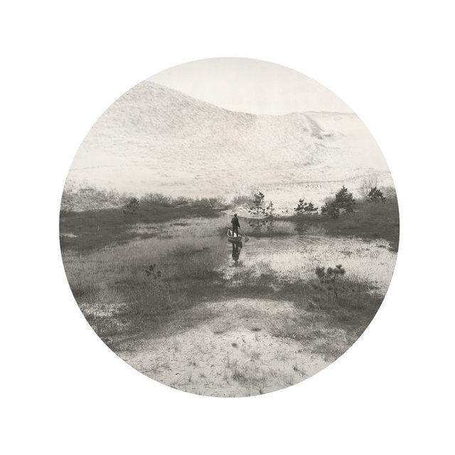 Kahn & Selesnick, 'Vernal Pool', Yancey Richardson Gallery