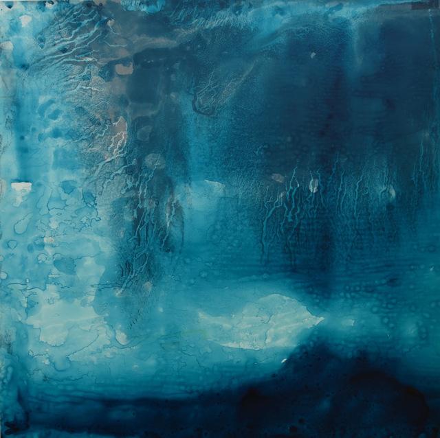 , 'Ruh,' 2015, Conduit Gallery
