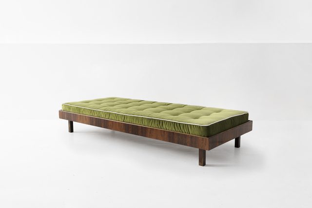 , 'Day Bed,' 1955, Side Gallery