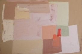 , 'Untitled,' ca. 1959, Jorge Mara - La Ruche