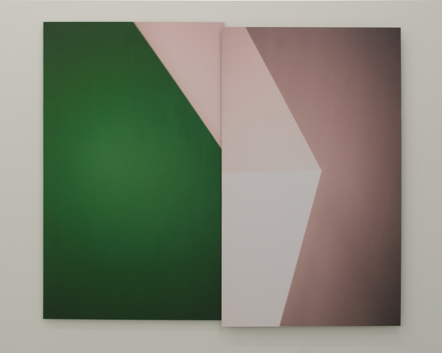 , 'FL20012017,' 2017, BERG Contemporary