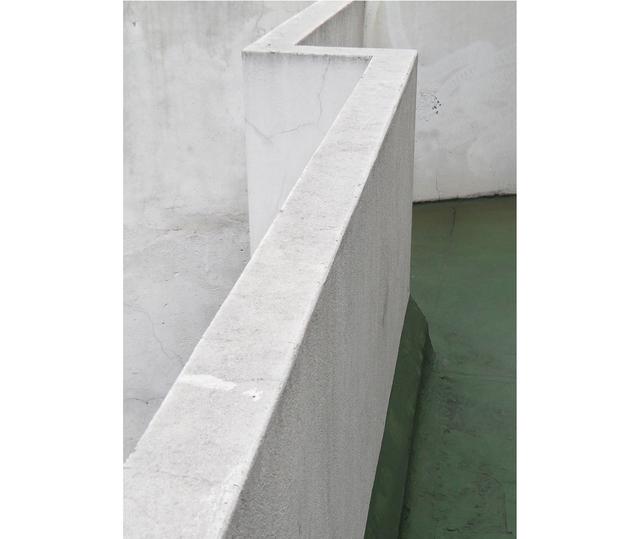 Marcela Astorga, 'Arquitecturas 2', 2013, Herlitzka + Faria