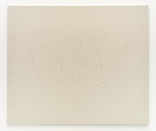 , 'Mirrors,' 2015, Galerie Nagel Draxler