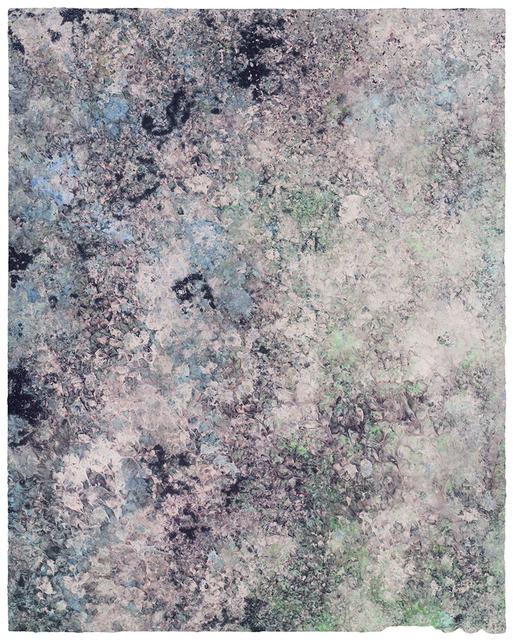 , 'Kinetic Lumino 03,' 2017, Benrubi Gallery