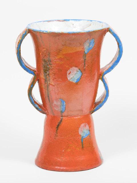Walter Bosse, 'Vase', ca. 1920, Patrick Parrish Gallery