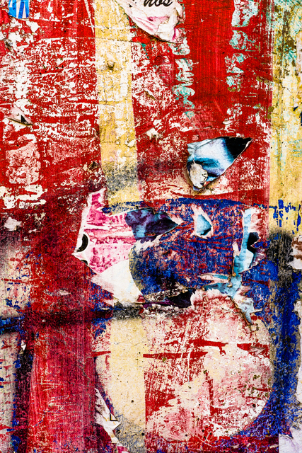 , 'Lines of Deference,' , Alan Klotz Gallery