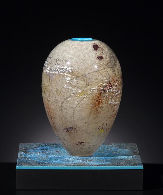 , 'Limina IXX,' , Gail Severn Gallery