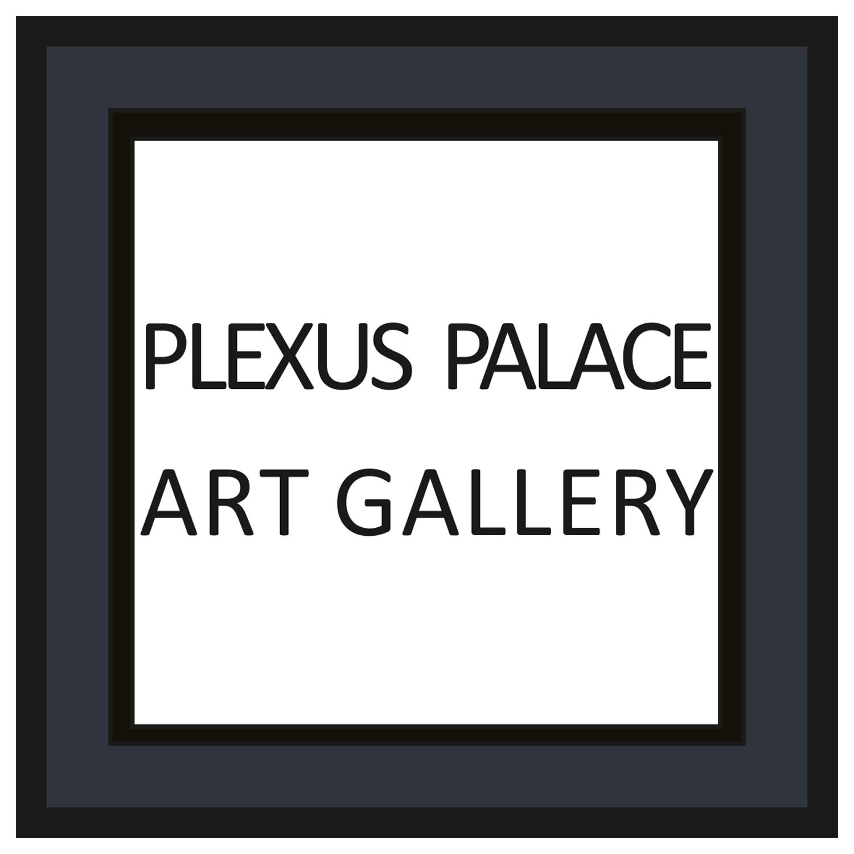 Plexus Palace