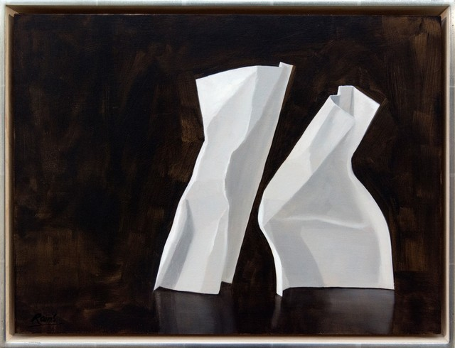 Malcolm Rains, 'Aphrodisium', 2017, Oeno Gallery