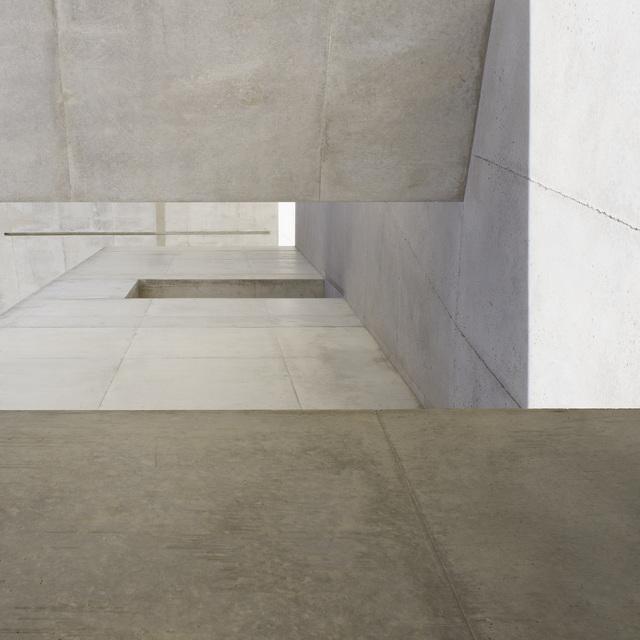 , 'Solace 03,' 2012, Galeria Room 8